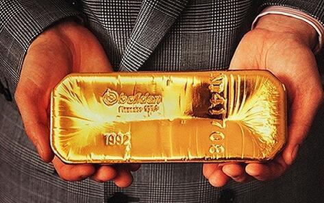 四类黄金基金投资攻略