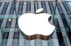 增长停滞 苹果挤压供应商维持高利润率