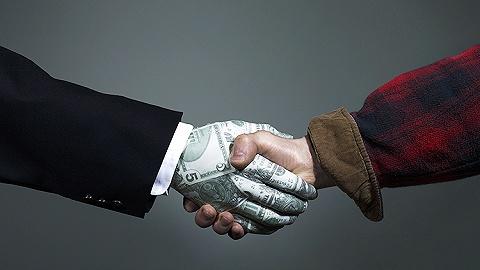 央企大并购再提速 保利与中航筹划地产业务整合方案