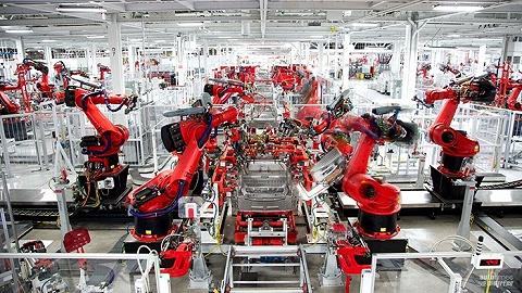外媒曾爆料大众将兴建首个超级电池工厂 可能落户中国