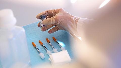 中国企业狂买全球医疗保健资产 掀起一股收购狂潮