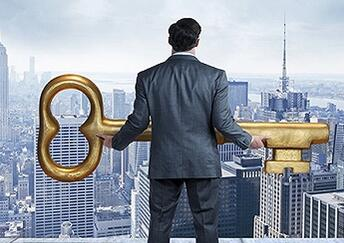 最高收益率9.2% 本周哪些银行理财产品值得投资