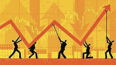 权重股轮番上涨 时隔两月沪指重回3000点