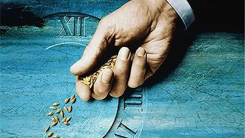 海外投资需求激增 如何规避海外投资的潜在危机