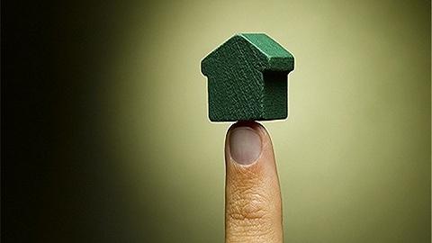 """钱多多:""""押宝""""房地产,未来还能走多远?"""