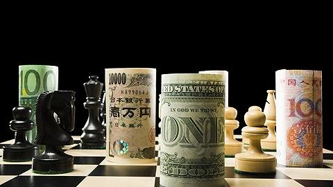 管理闲置资金,场内货币基金是怎么玩的