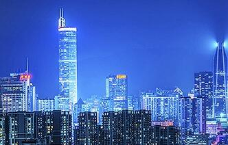 全球150大城市房价涨幅榜出炉 深圳上海稳居前两位