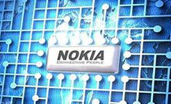 诺基亚向华为发起专利诉讼 意在T-Mobile
