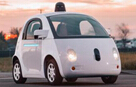 智能汽车技术标准规划望年内出台  将集体步入产业升级