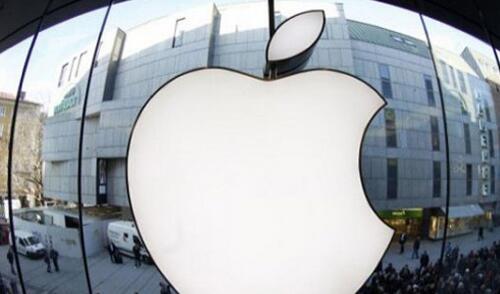 苹果确认9月7日发布的iPhone7 并不为外界看好