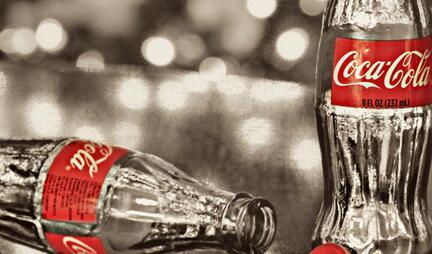 可口可乐被总局列入进口食品重点监管名单