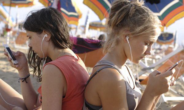 苹果iPhone7产品取消耳机插孔的意图何在?