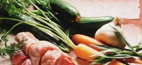 10月1日起《网络食品安全违法行为查处办法》正式实施