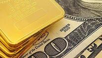 国际金价连日暴跌 这真的是买入机会吗?