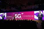 Qualcomm骁龙X50发布首款5G调制解调器解决方案,展现5G领导地位