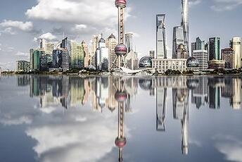 万科商业23亿收购上海内环项目 证明万科运营能力