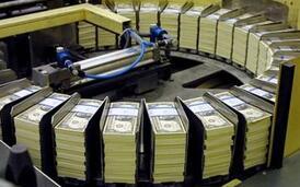 """美联储加息""""压境""""   国际金价连续刷新前期新低"""
