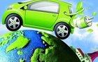 财政部等四部委正式下发调整新能源汽车补贴政策