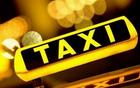 北京网约车首批司机将领证 八成出租车转岗合格