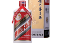"""销售火热 高端白酒""""年货""""走俏"""