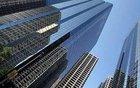 住建部:预计今年一季度房地产价格会继续趋于稳定