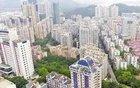 兴业证券报告:三四线城市繁荣不会是超级繁荣