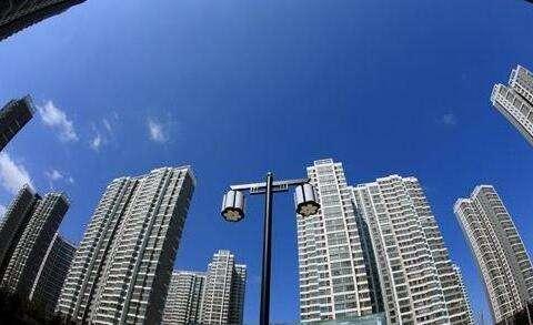 南京部分银行取消首套房贷9折优惠 各银行或将跟进