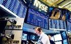 沃顿商学院金融教授:美元的低迷  投资者不用过度担心