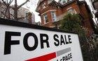 新房售价超过美国  市场担忧加拿大版次贷危机 泡沫即将被戳破