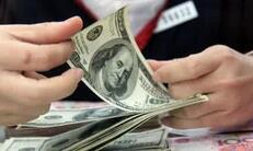 美元对多数主要货币汇率9日上涨 英镑对美元汇率大幅下跌