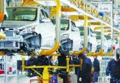新能源汽车产业进入最严监管期  强化顶层设计
