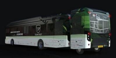 荷兰开发出更加廉价的新能源汽车:采用蚁酸燃料的汽车