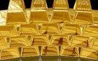 """国际金价近期遭遇""""滑铁卢""""  黄金失守1240关口  释放紧缩信号"""