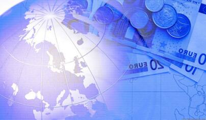 金融工作会议定调保险业:长期稳健风险管理和保障,将成为下一阶段保险业发展的关键