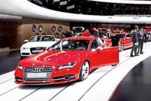6月国内车企销量排名:上汽大众稳居第一  长城跌出前十