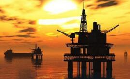 原油交易员与分析师连续第十四周看多下周美国原油价格走势