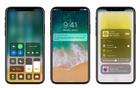 外媒:iPhone 8已在富士康小规模量产 将在今秋发布
