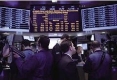 """次贷危机十周年:危机后的""""范式转换""""  对冲基金的""""系统性风险"""""""