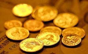 发达经济体货币政策的转向无疑将对全球经济产生重大影响
