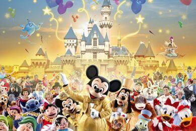 迪士尼宣布终止与奈飞协议:自主打造迷你版Netflix