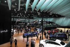 自主品牌占据中国汽车市场超过四成的销量  6大车企总利润不及丰田