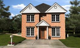 美国作为世界上最成熟的房屋租赁市场之一有保障的租住体验