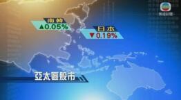 日韩股市今日开盘大跌  日经225指数开盘下跌1.17%