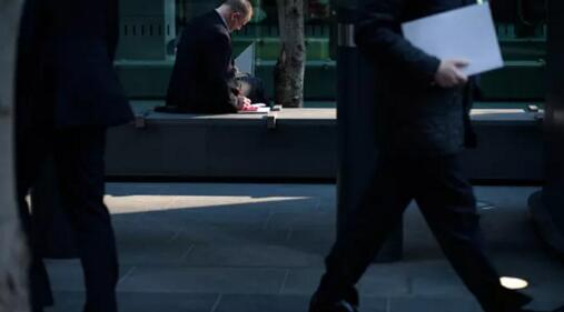 FDIC将代表美国39家倒闭的银行联合起诉欧洲数家银行