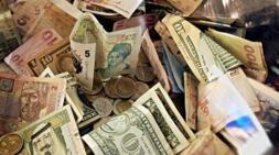 9月议息会议或将不加息  美元存在短期反弹空间,长期难有大行情