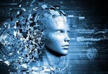 人工智能投资暗藏金融风险