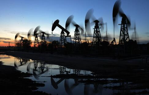 外媒:美国需要更多样化的能源组合  谁才是实现