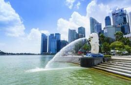 世界上生活成本最高和最宜居的城市:新加坡排名第一,香港紧随其后