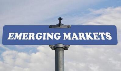 国际金融协会:投资者谨慎情绪可能开始渗透至新兴市场