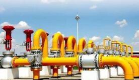 天然气价格有望提前下调  今冬或现局部性供应缺口